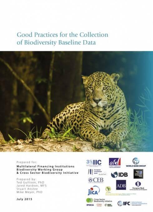 1a-Biodiversity-baseline-data-cover-791x1024