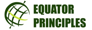Equator Principles Logo - JPEG
